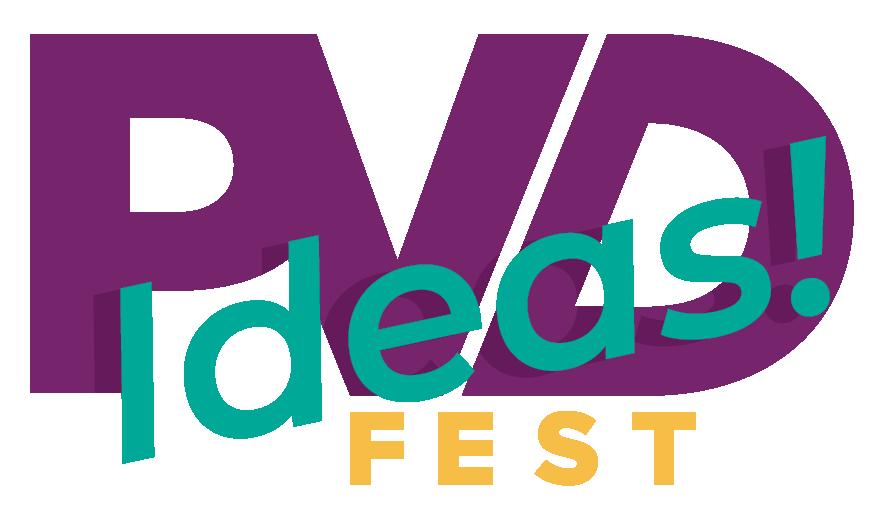 PVDFest Ideas