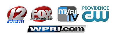 WPRI Media Group