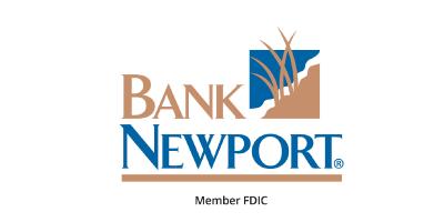 Bank of Newport