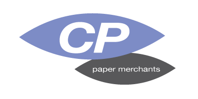 Central Paper Co.