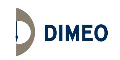 Dimeo Construction Co.