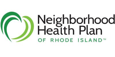 Neighborhood Health Plan of RI