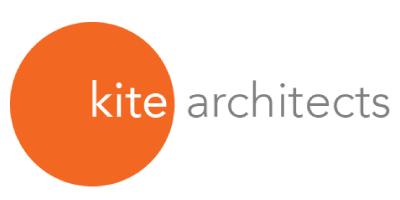 Kite Architects